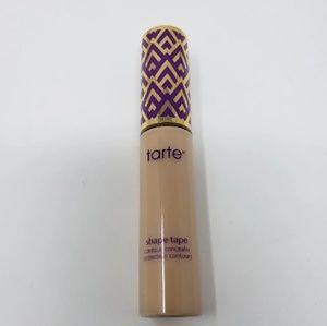 Tarte shape tape medium